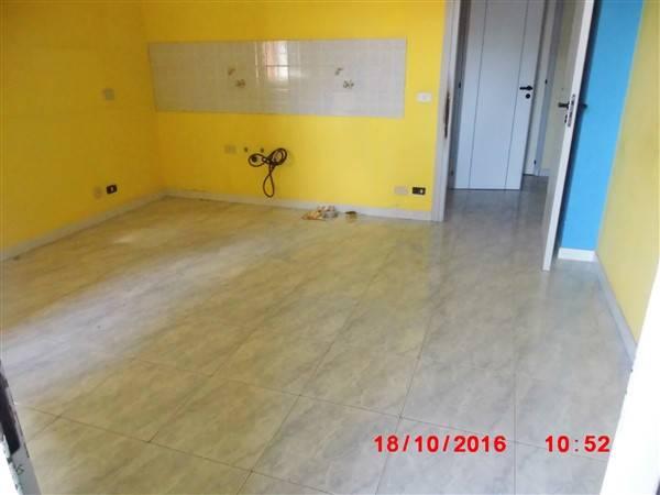 Ufficio / Studio in affitto a Lentini, 3 locali, prezzo € 350 | Cambio Casa.it