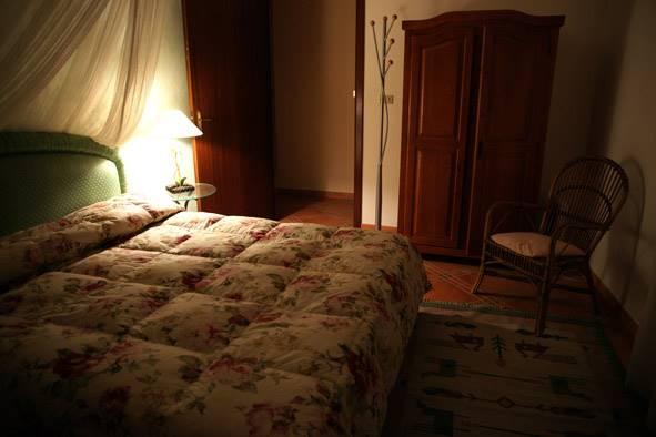Villa in vendita a Augusta, 10 locali, prezzo € 200.000 | CambioCasa.it