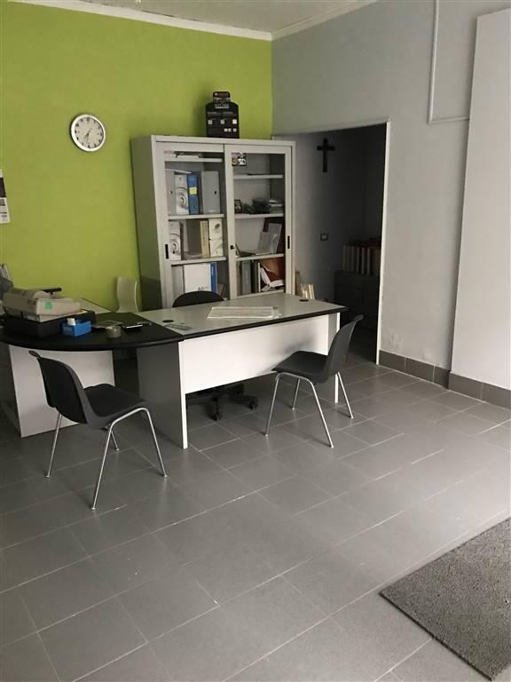 Negozio / Locale in vendita a Lentini, 1 locali, zona Località: CENTRO, prezzo € 38.000 | CambioCasa.it