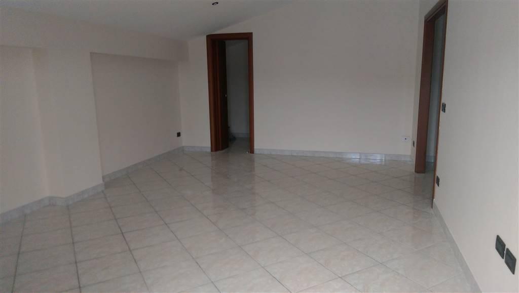 Attico / Mansarda in vendita a Lentini, 4 locali, zona Località: S. ANTONIO, prezzo € 103.000 | Cambio Casa.it