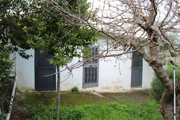 Villa in vendita a Augusta, 2 locali, zona Località: BAIA DEL GAMBERO, prezzo € 63.000   Cambio Casa.it
