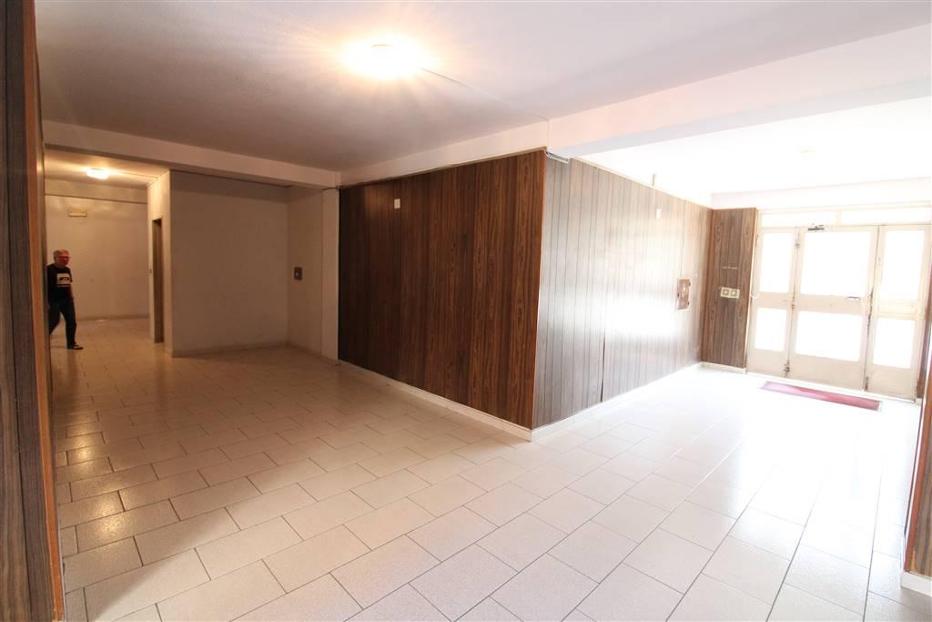 Appartamento in vendita a Carlentini, 1 locali, zona Località: CENTRO, prezzo € 20.000 | CambioCasa.it