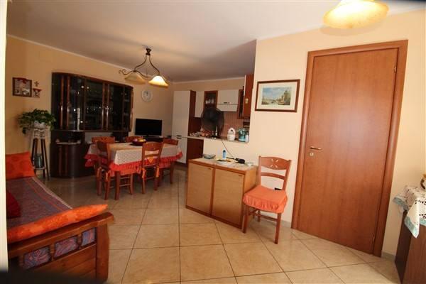 Soluzione Indipendente in vendita a Lentini, 5 locali, prezzo € 63.000 | CambioCasa.it