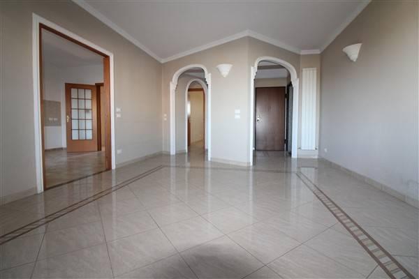Appartamento in affitto a Lentini, 5 locali, zona Località: S. ANTONIO, prezzo € 440 | CambioCasa.it