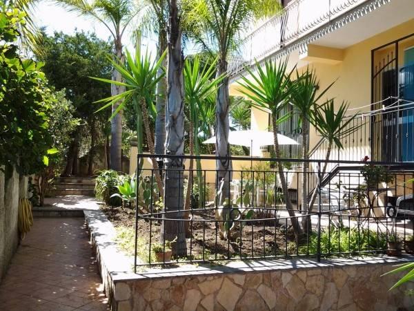 Villa in vendita a Augusta, 2 locali, zona Località: BAIA DEL SILENZIO, prezzo € 68.000 | CambioCasa.it