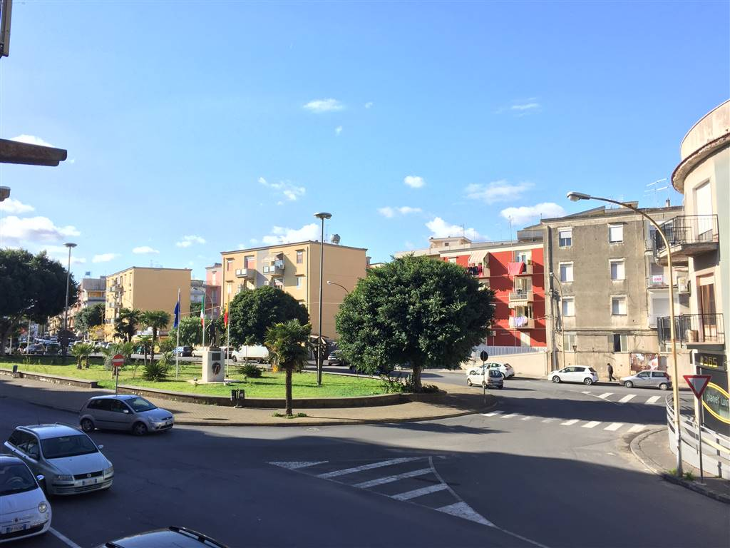 Appartamenti Affitto Siracusa