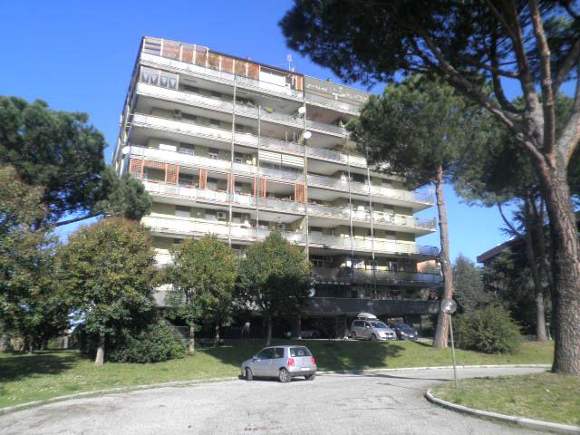 Appartamento Vendita Roma