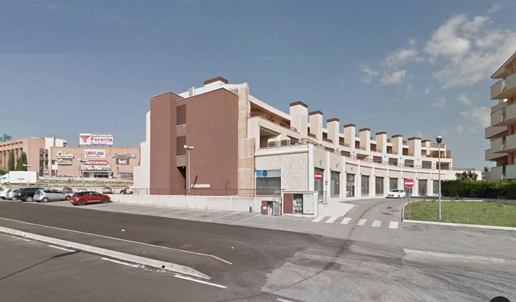 Appartamento in vendita a Fiano Romano, 3 locali, prezzo € 130.000 | CambioCasa.it