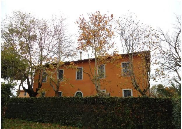Ufficio studio roma affitto zona 22 eur for Affitto uffici zona eur