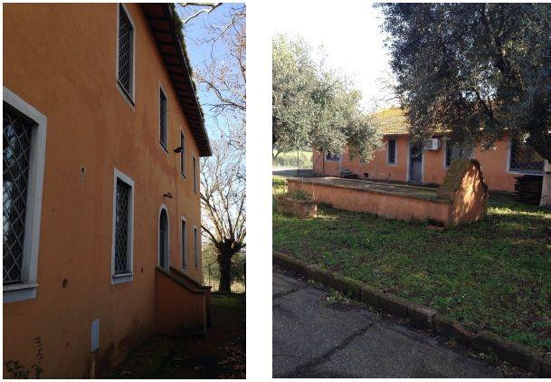 Ufficio studio roma affitto zona 22 eur for Affittasi studio roma prati