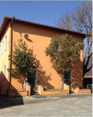 Ufficio studio roma affitto zona 22 eur for Affitto studio eur