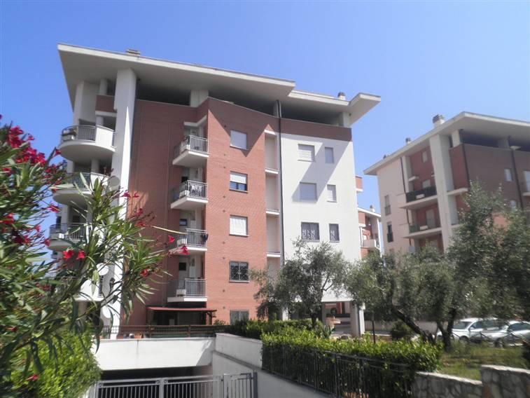 Appartamento in affitto a Fiano Romano, 1 locali, prezzo € 350 | Cambio Casa.it