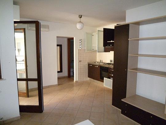 Appartamento in vendita a Fiano Romano, 2 locali, prezzo € 105.000 | Cambio Casa.it