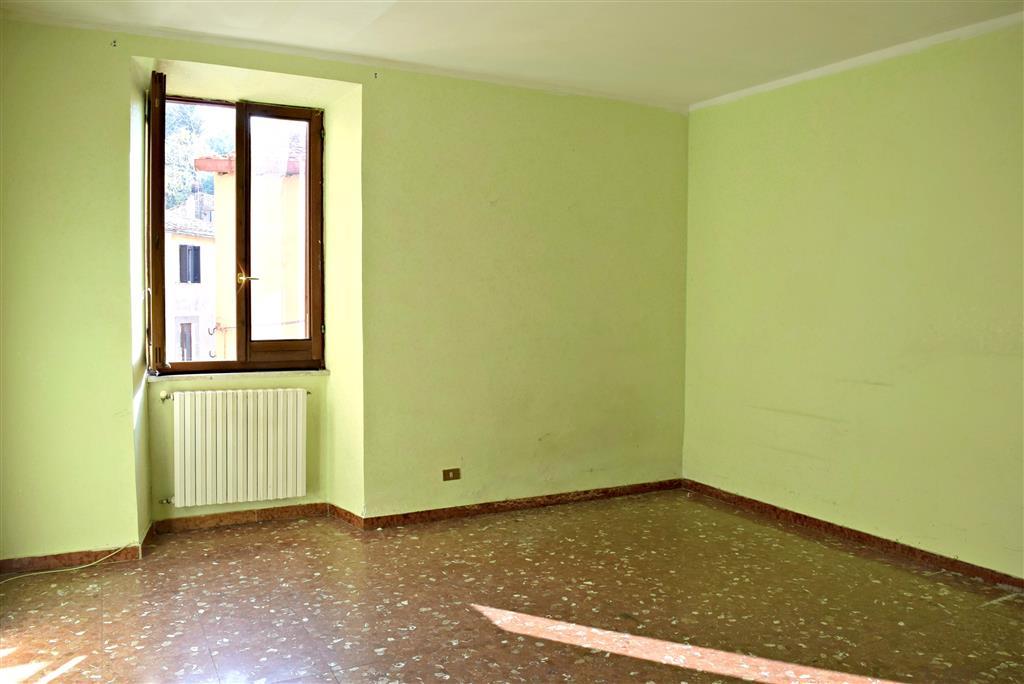 Soluzione Indipendente in vendita a Capena, 2 locali, prezzo € 40.000 | Cambio Casa.it