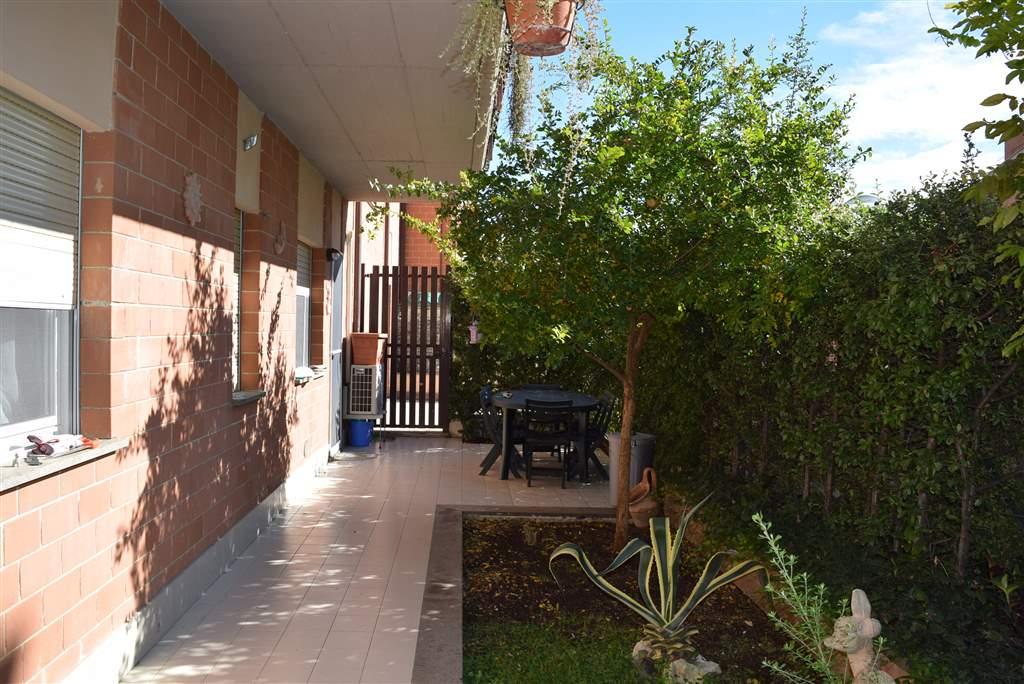 Appartamento in vendita a Fiano Romano, 3 locali, zona Località: CENTRO, prezzo € 133.000 | Cambio Casa.it