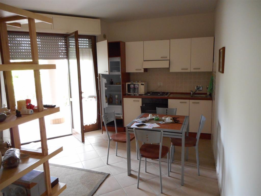 Appartamento in vendita a Fiano Romano, 1 locali, prezzo € 49.000 | Cambio Casa.it