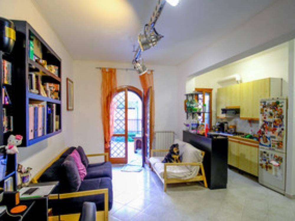 Nuovo Ufficio Castelnuovo Di Porto : Case in affitto e vendita a castelnuovo di porto