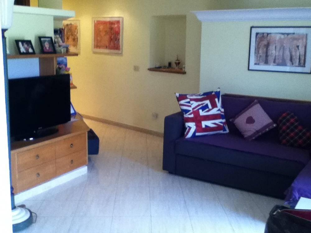 Appartamento in vendita a Capena, 2 locali, prezzo € 79.000 | CambioCasa.it