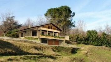 Villa-Villetta Vendita Galbiate