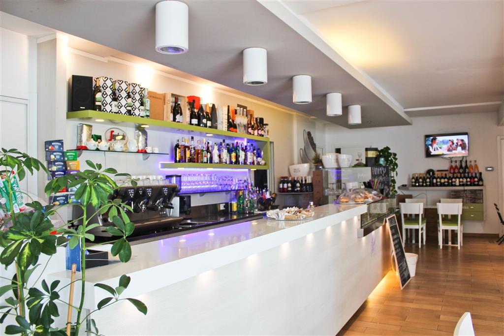 Bar, Centro, Lecco, in nuova costruzione