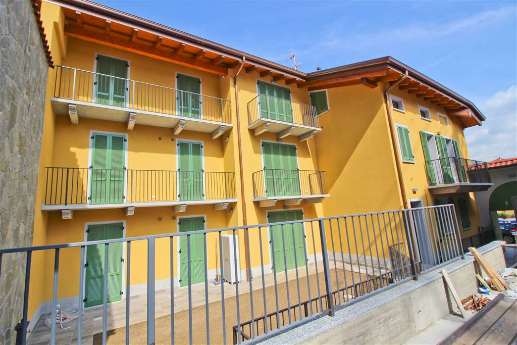 Case airuno compro casa airuno in vendita e affitto su for Affitti della cabina della penisola olimpica