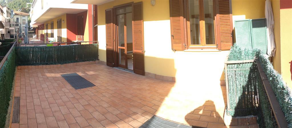 Appartamento  in Affitto a Civate
