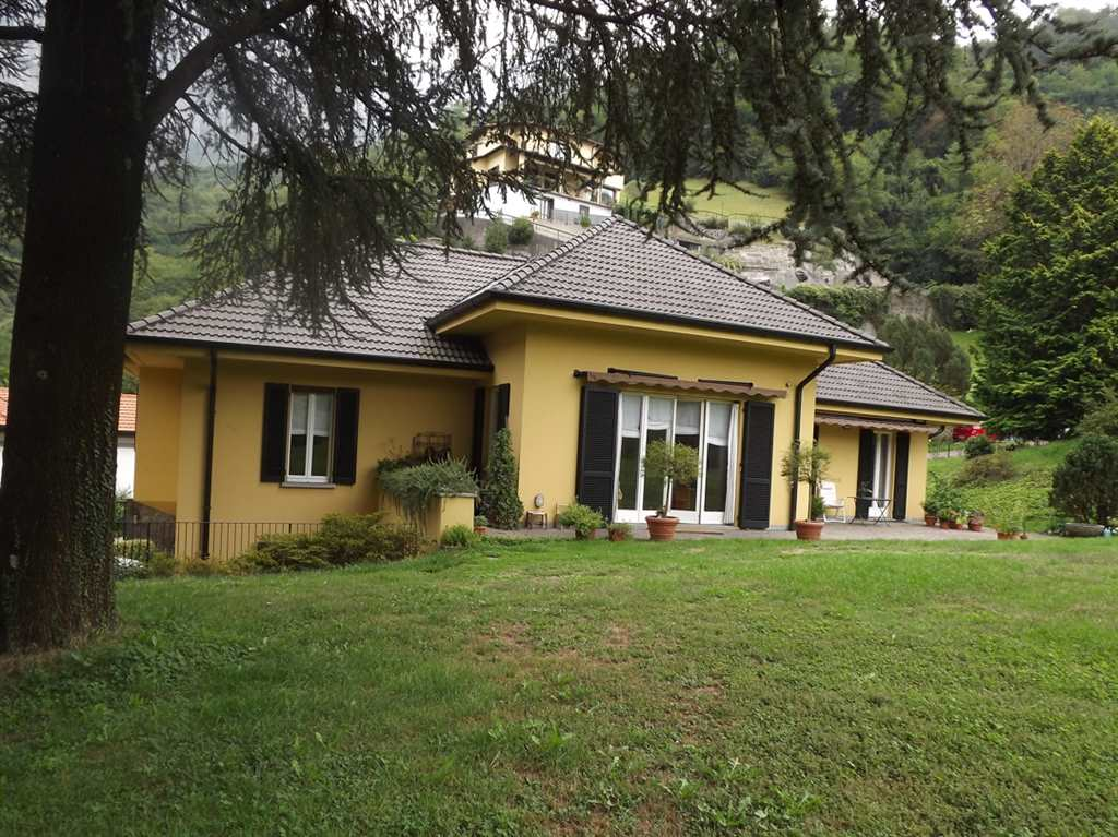 Case lecco compro casa lecco in vendita e affitto su for Case in affitto in provincia di bergamo