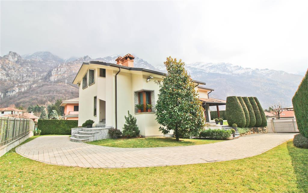 Villa a BALLABIO