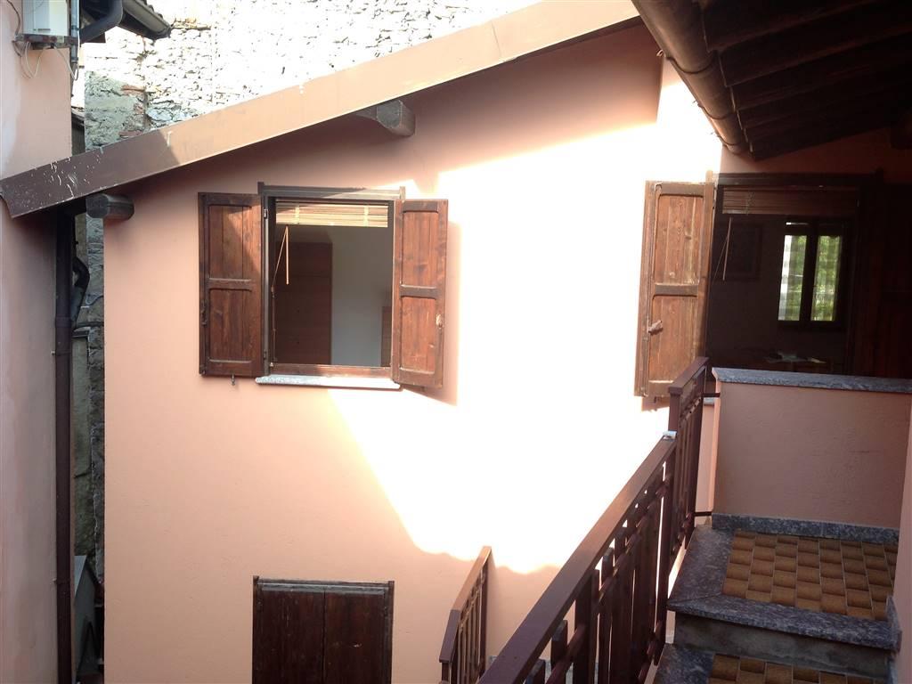 Appartamento a OLIVETO LARIO