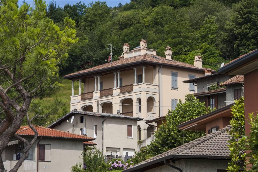 Case cesana brianza compro casa cesana brianza in vendita for Trova casa brianza