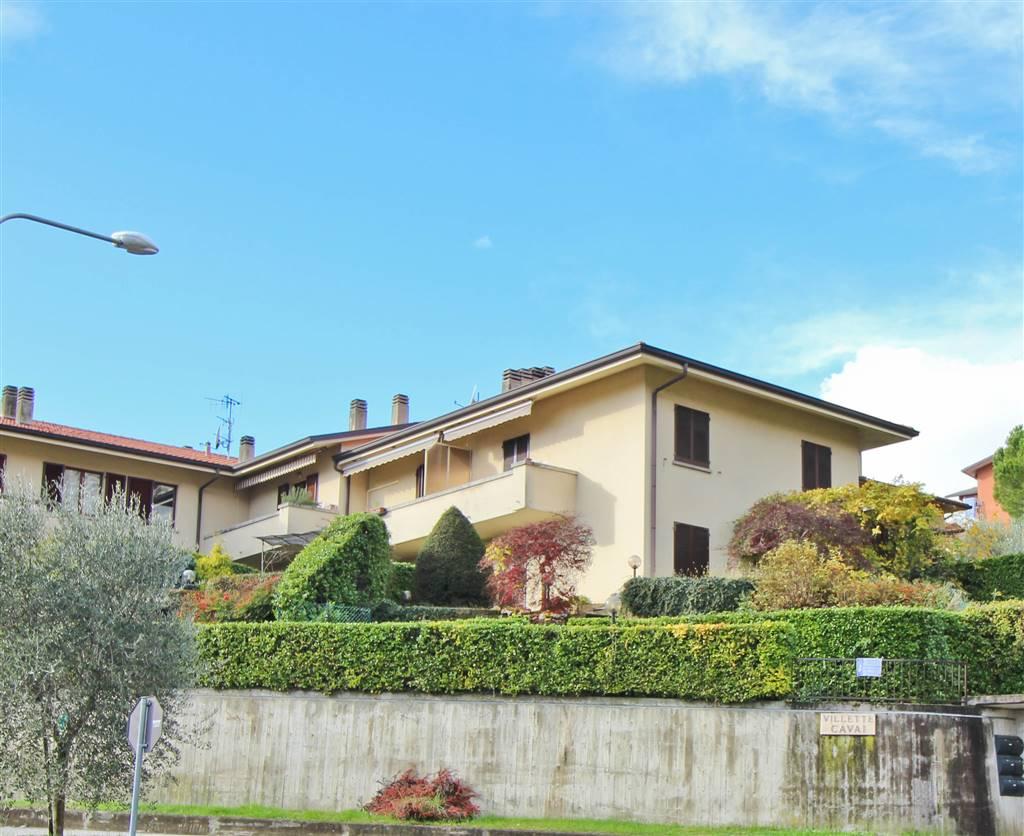 Case galbiate compro casa galbiate in vendita e affitto for Case affitto lecco arredate