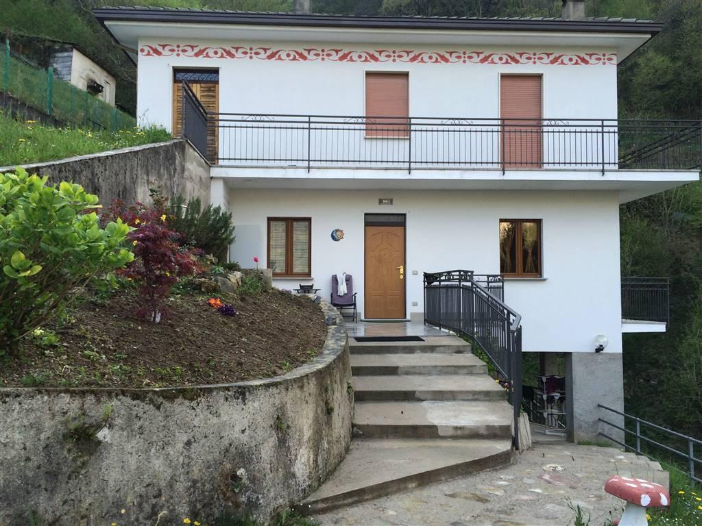 Case erve compro casa erve in vendita e affitto su for Affitti della cabina della penisola olimpica