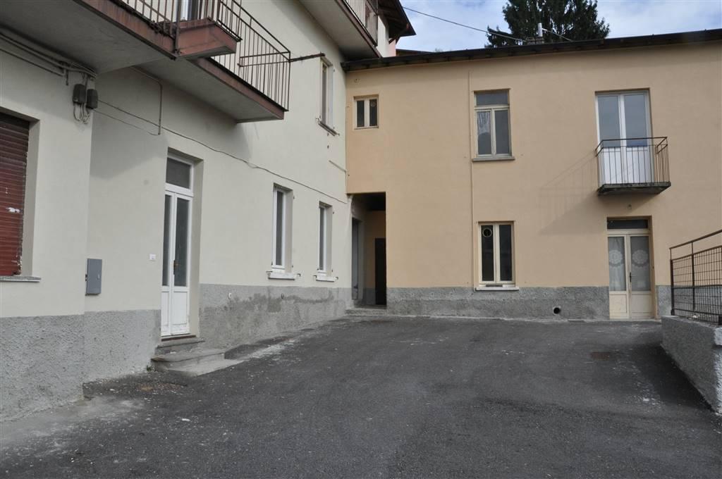 Appartamento  in Vendita a Oggiono
