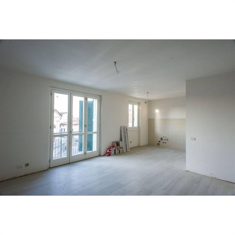 Appartamento a MOLTENO