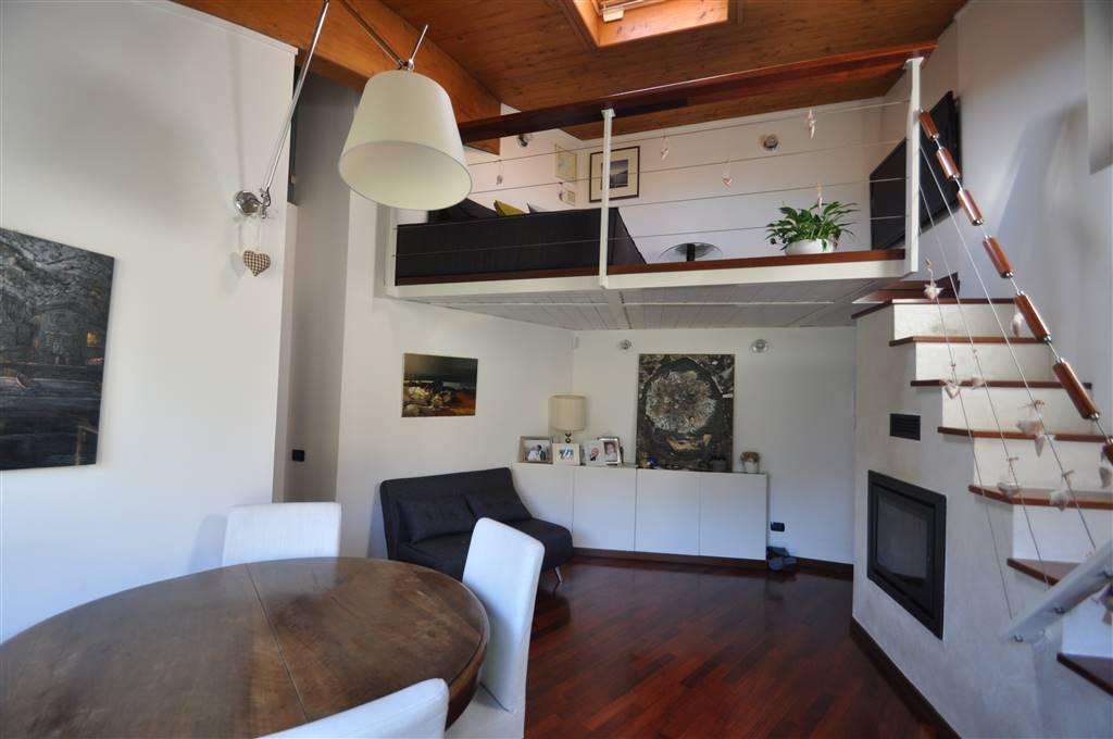 Appartamento a LECCO 85 Mq | 3 Vani