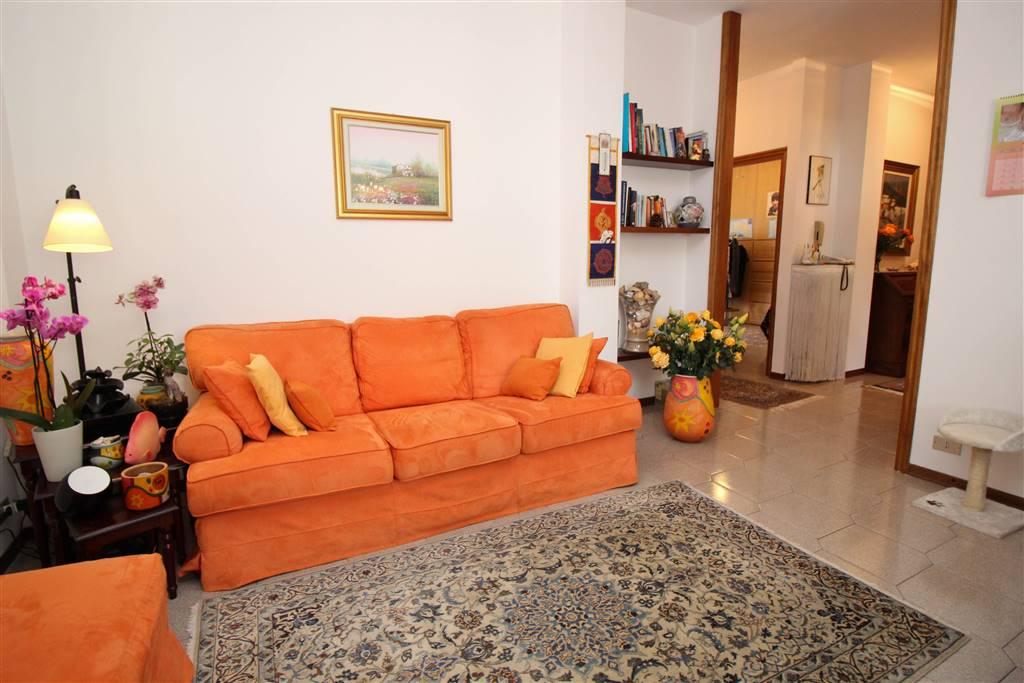 Appartamento a GARLATE 95 Mq | 3 Vani