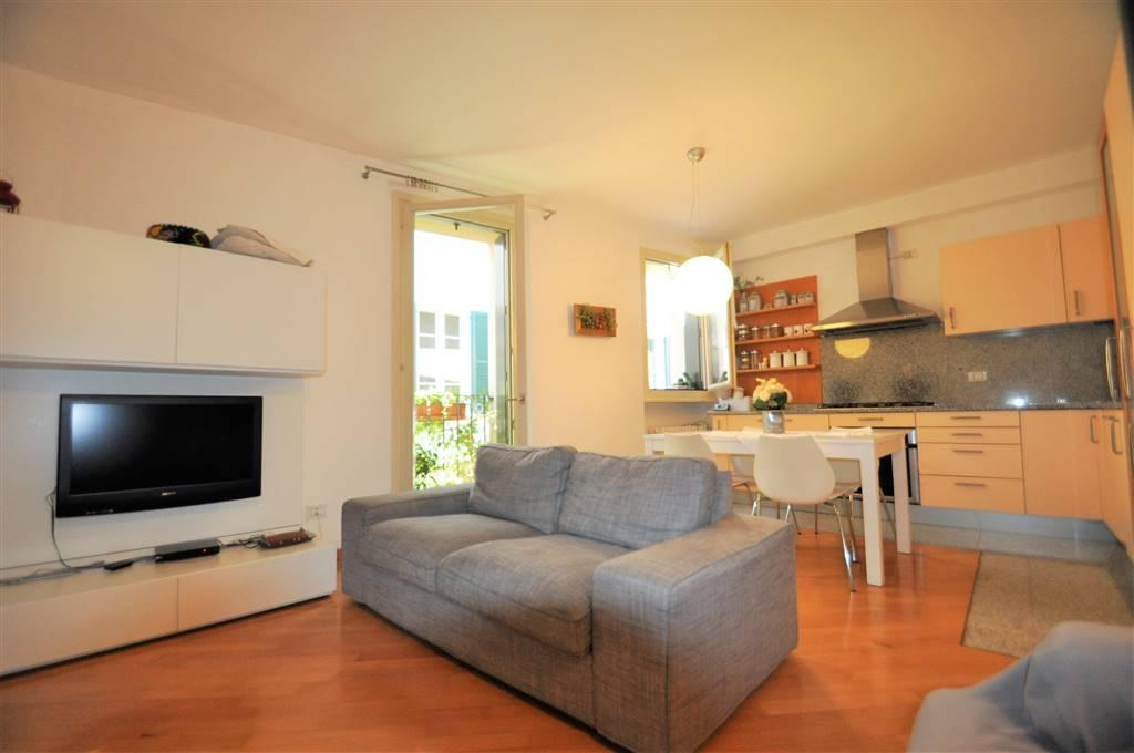 Appartamento a LECCO 103 Mq | 3 Vani