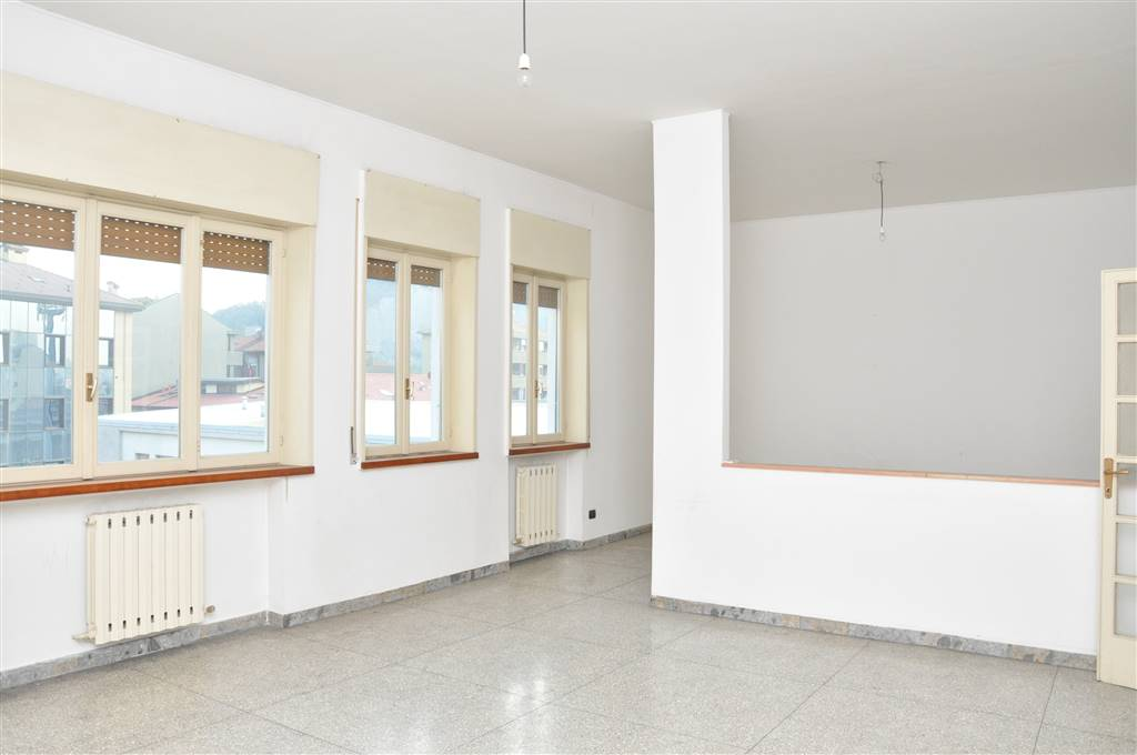 Apartment in LECCO 160 Sq. mt. | 4 Rooms