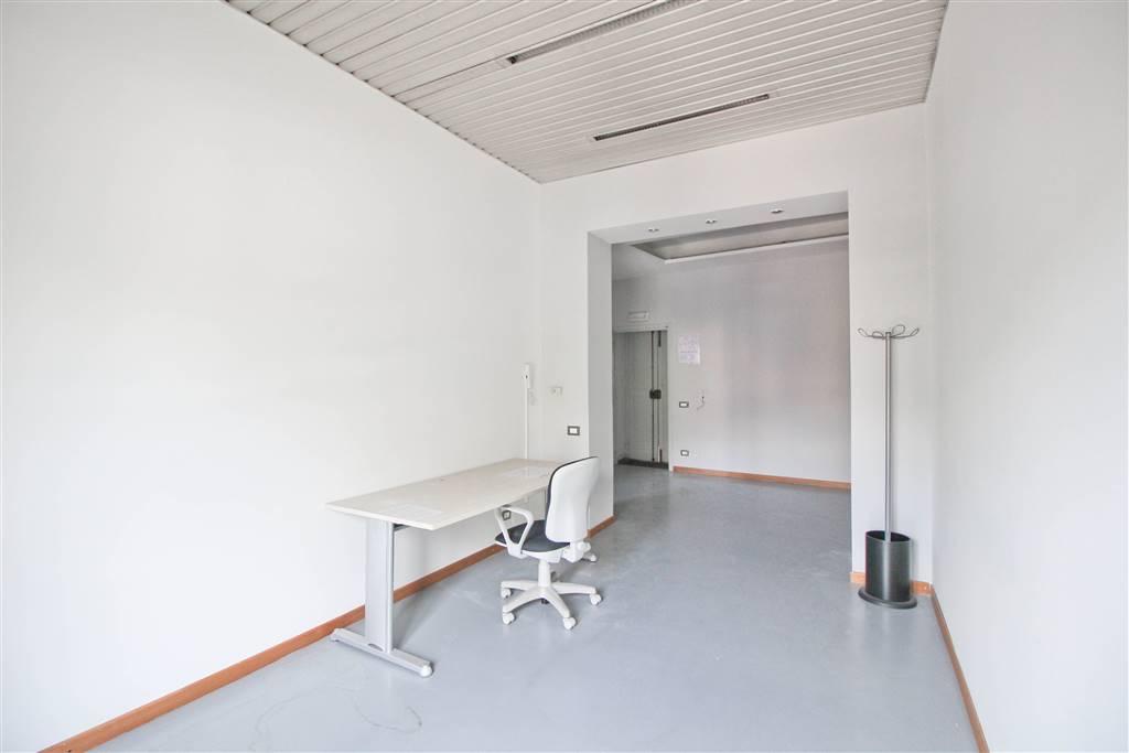 ufficio in Affitto Lecco