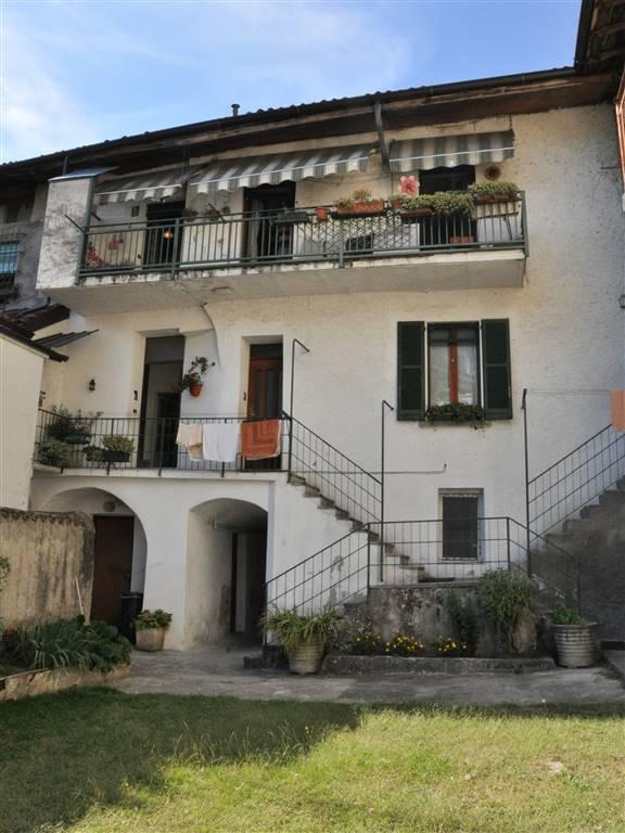 Casa  in Vendita a Lecco