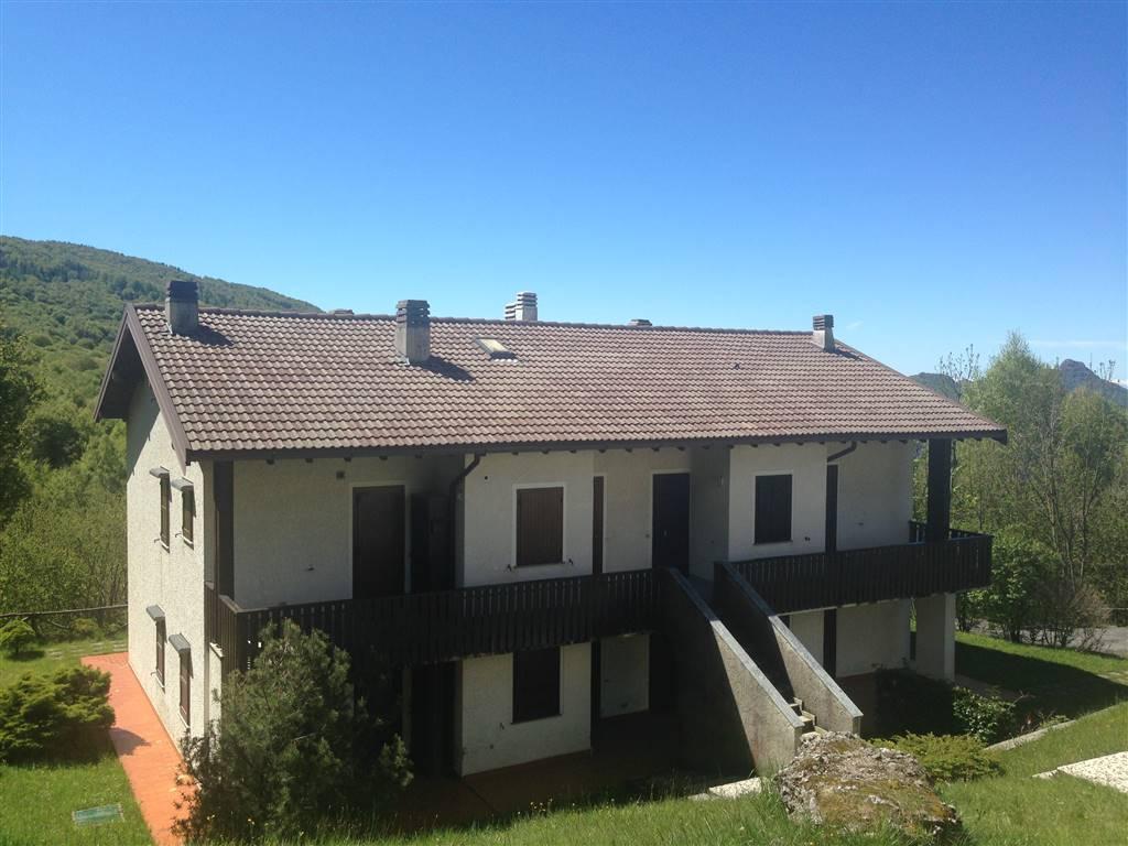 Appartamento  in Vendita a Ballabio