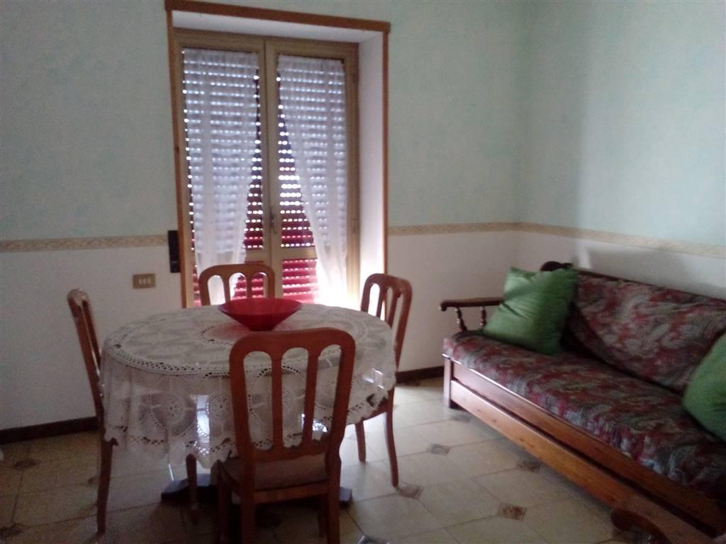 Villa in vendita a Pontecagnano Faiano, 5 locali, zona Località: BARANCINO, prezzo € 270.000 | CambioCasa.it