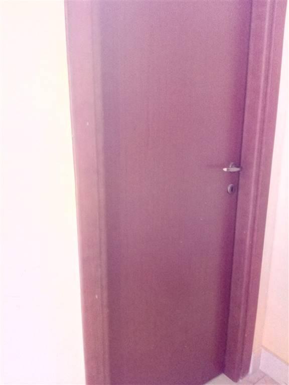 Appartamento in affitto a Montecorvino Rovella, 3 locali, prezzo € 350 | CambioCasa.it