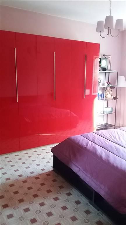 Soluzione Indipendente in vendita a Pontecagnano Faiano, 4 locali, zona Località: BARANCINO, prezzo € 75.000   CambioCasa.it