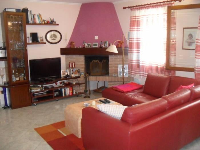 Soluzione Indipendente in vendita a Chioggia, 4 locali, zona Località: CHIOGGIA CENTRO STORICO, prezzo € 245.000   Cambio Casa.it