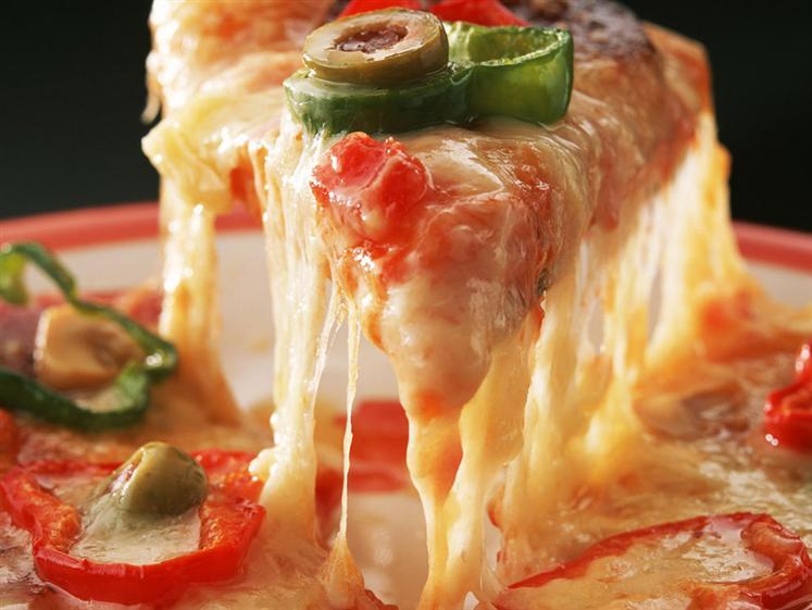 Ristorante / Pizzeria / Trattoria in vendita a Chioggia, 3 locali, zona Zona: Sottomarina, prezzo € 100.000 | Cambio Casa.it