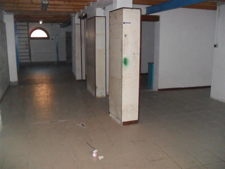 Attività / Licenza in affitto a Chioggia, 1 locali, prezzo € 800 | Cambio Casa.it