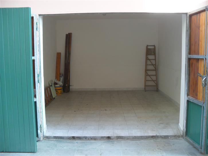 Box / Garage in vendita a Chioggia, 1 locali, zona Località: CHIOGGIA TOMBOLA, prezzo € 50.000 | Cambio Casa.it