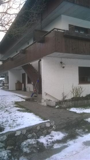 Appartamento in vendita a Pieve di Cadore, 4 locali, prezzo € 130.000   Cambio Casa.it
