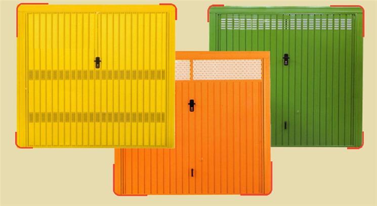 Box / Garage in vendita a Chioggia, 1 locali, prezzo € 40.000 | Cambio Casa.it